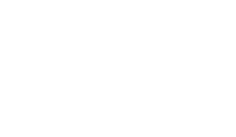 CMW - Concrete Water Tanks